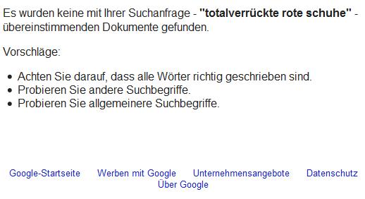 10 algorithmische änderungen der google suche dezember 2011